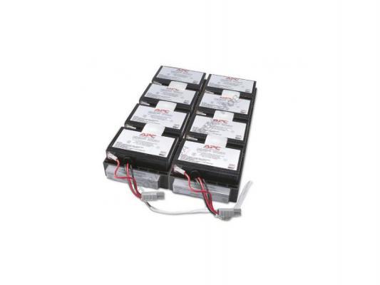 Батарея APC RBC26
