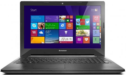 "Ноутбук Lenovo IdeaPad G5070 15.6"" 1366x768 Intel Core i3-4030U 59420867"