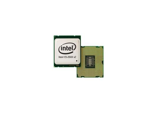 Процессор Intel Xeon E5-2640v2 2.0GHz 20Mb LGA2011 OEM
