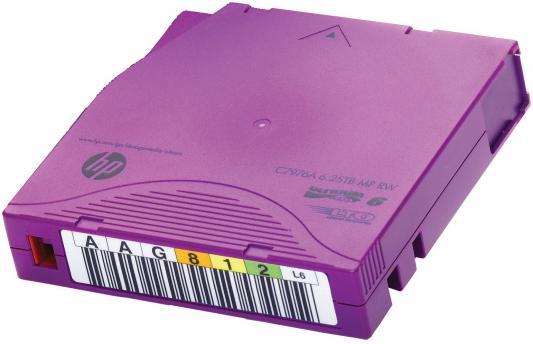 Картридж HP C7976AN