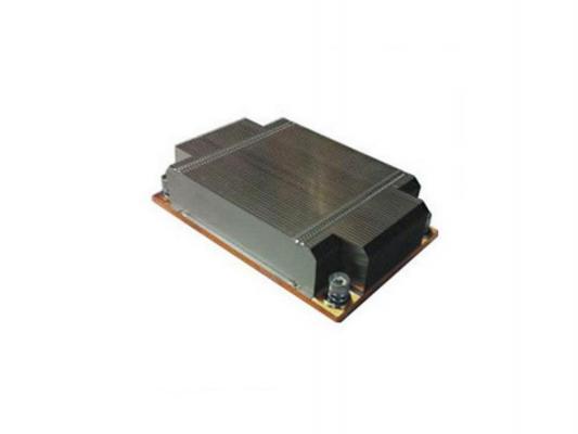 Купить Охлаждение для процессоров   Кулер для процессора Intel Original Socket 2011 BXSTS200PNRW