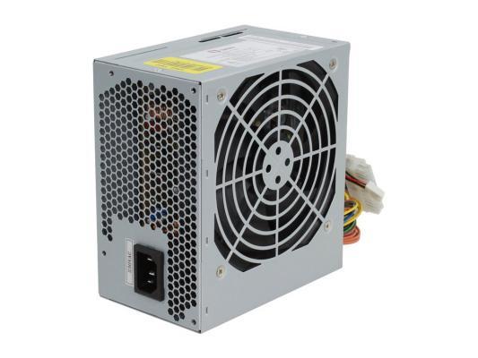 БП ATX 550 Вт FSP Q-Dion QD550 блок питания fsp atx 550w q dion qd550
