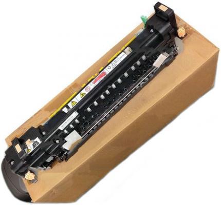 Фото - Узел фьюзера Xerox 604K62220 для WC 7556 фильтр фьюзера озоновый xerox 053k91930 для wcp 4110