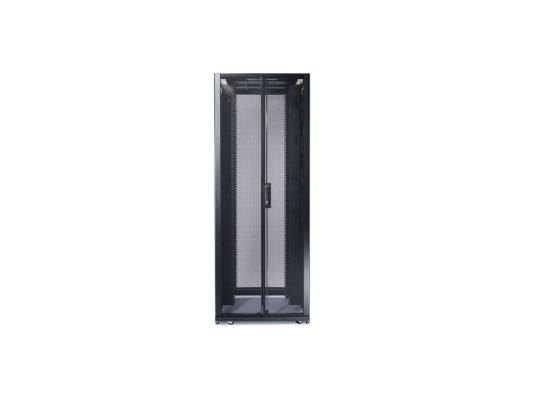 Шкаф APC NetShelter SX 42U 750ммx1200мм Deep Enclosure AR3350
