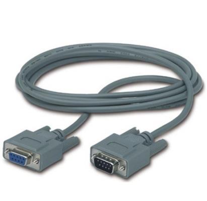 лучшая цена Кабель HP DL360 Gen9 764646-B21
