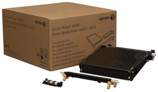 Узел транспортировки бумаги Xerox 108R01122 для PH6600N стриппер бумаги xerox 041k06800 для cq 9203