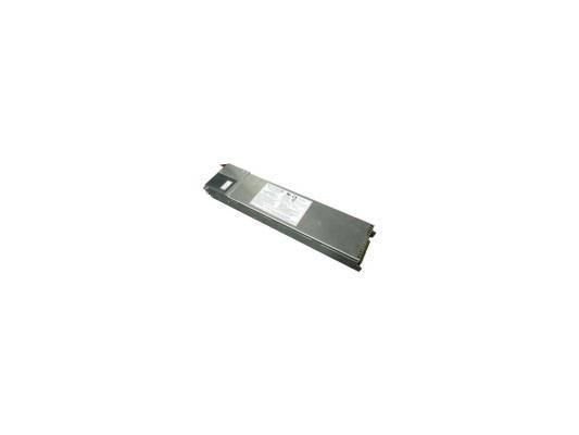 Блок питания SuperMicro PWS-920P-1R 920W бп 700 вт supermicro pws 703p 1r