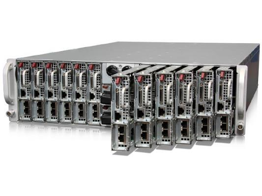 ��������� ��������� SuperMicro SYS-5038ML-H12TRF