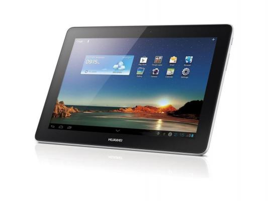 """������� Huawei MediaPad 10 Link+ LTE 16Gb 10.1"""" 1280x800 HiSilicon Balong V9R1 1.6GHz 1Gb 4G Wi-Fi BT Android4.2 ������� S10-231L"""