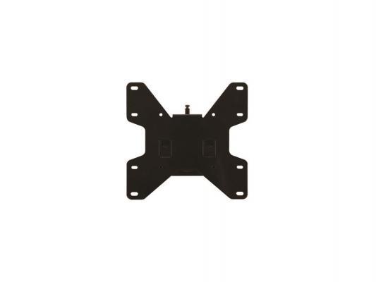 "Кронштейн Wize Pro F37 черный для 13""-37"" настенный от стены 20мм VESA 200х200 до 36кг"