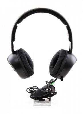 Гарнитура Sven AP-895MV черный sven gd 910mv