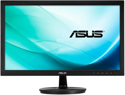 """Монитор 21.5"""" ASUS VS229NA 90LME9001Q02211C-"""