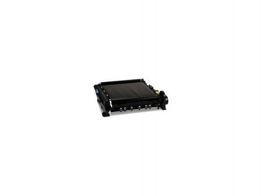 Узел переноса изображения HP C9734A/C9734B/Q5935A/C9734-67901/RG5-7737/RG5-6696/C9656-69003 для CLJ5500/5550 fax card fax module assembly for hp laserjet m475mfp mfp375nw cm1415 m1536dnf ce683 60001 ce682 60001 ce683 67901 ce682 67901