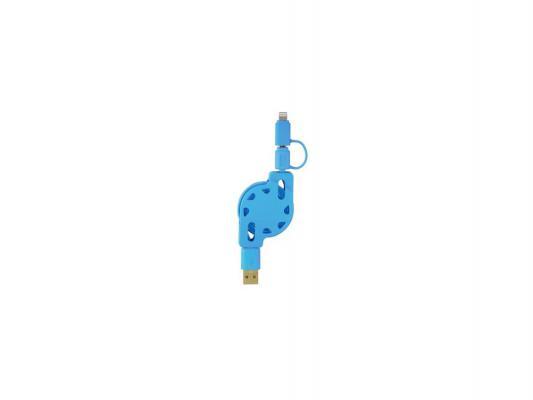 ������ USB Hama ����� 1.2� 00054564