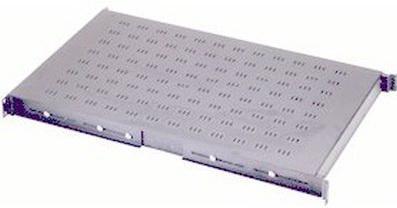 Полка стационарная Estap M55SR720G серый