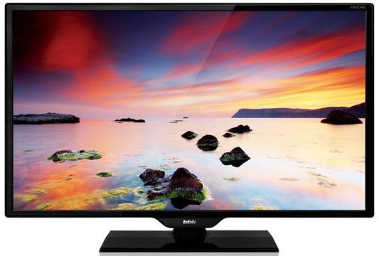 Телевизор BBK 22LEM-1010/FT2C
