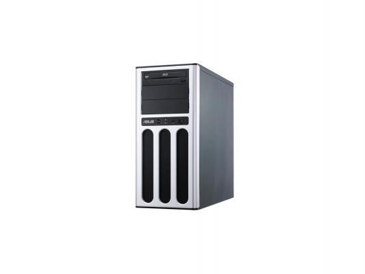 Серверная платформа Asus TS110-E8-PI4
