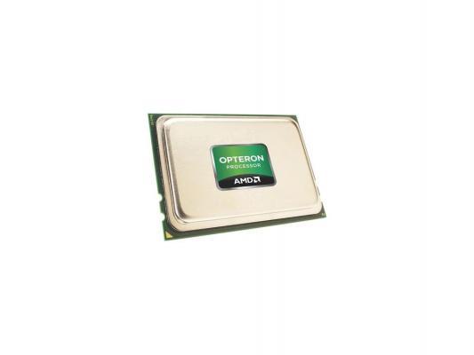 Процессор AMD Opteron 6344 OS6344WKTCGHK Socket G34 OEM