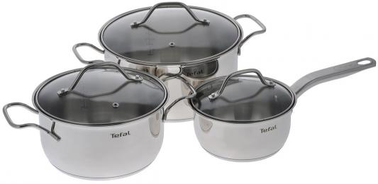 ����� ������ Tefal Intuition �705S374 6 ���������