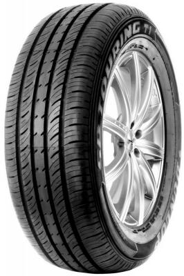 Шина Dunlop SP Touring T1 195/55 R15 85H dunlop sp touring t1 205 70 r15 96t