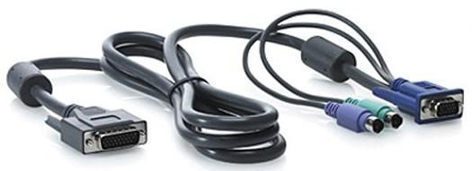 Кабель HP DL380 Gen9 8SFF SAS 783009-B21 кабель hp dl180 gen9 8sff smart array kit 725578 b21