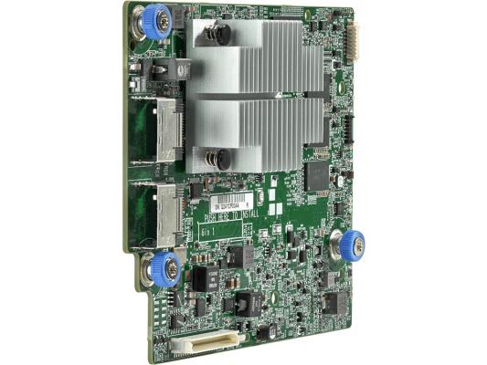 Контроллер HP P440ar/2G Smart Array Controller 726736-B21