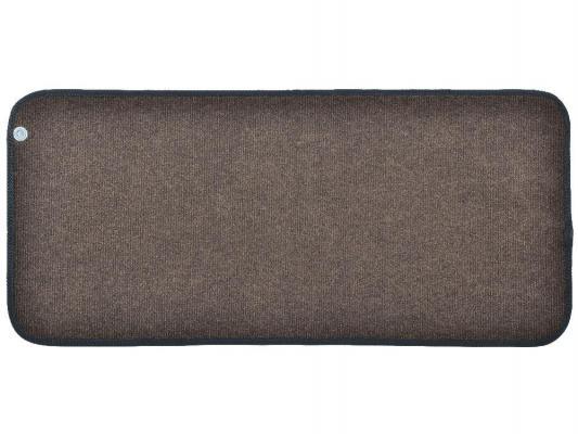 Сушилка для обуви Великие реки ТК-1 коврик коричневый