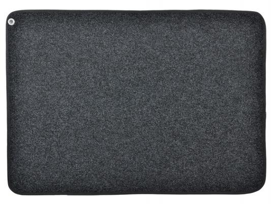Сушилка для обуви Великие реки ТК-2 коврик черный