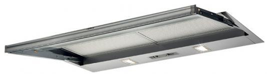 Вытяжка подвесная Elica GR/A/56-PRF0008404 серебристый