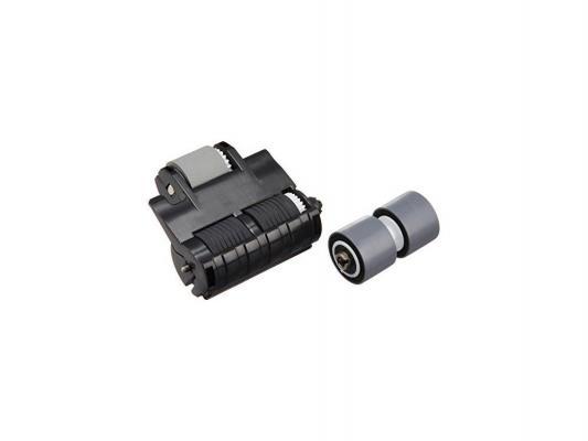 Фото - Комплект роликов Canon 9691B001 для DR-M1060 набор роликов canon 0697c003 для dr m160ii c240 c230