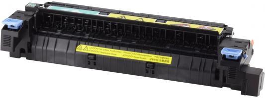 Комплект для обслуживания HP C2H57A для M806/M830 MFP series 200000стр