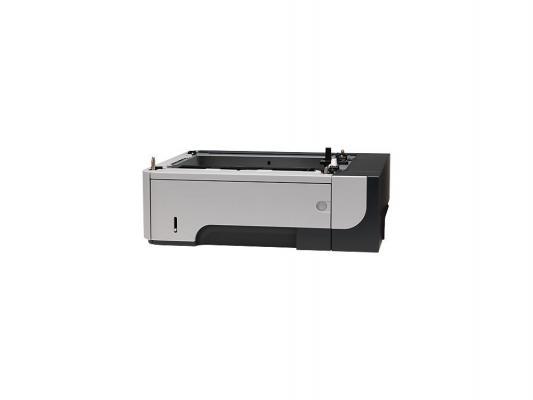 Фото - Лоток для бумаги на 500 листов CE530A для HP LaserJet P3015/500 M525 MFP ноутбук hp probook 440 g6 14 1920x1080 intel core i3 8145u 500 gb 4gb intel uhd graphics 620 серебристый dos 5pq26ea