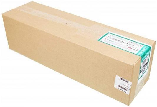 Бумага Lomond 120г/м2 1067мм х 30м матовая для САПР и ГИС 1214001 бумага для сапр и гис матовая с роллом 50 8 мм 120 г м2 0 610x30 м