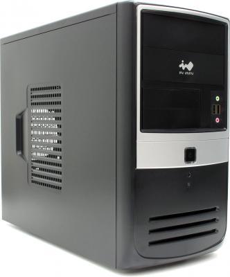 ������ microATX InWin EMR-003BS 450 �� ����������� ������