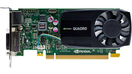 Видеокарта PNY Quadro K620 VCQK620ATX-T OEM PCI-E 2048Mb 128 Bit OEM clinique набор для ухода за кожей great skin for him 100 мл 200 мл 30 мл 41 мл