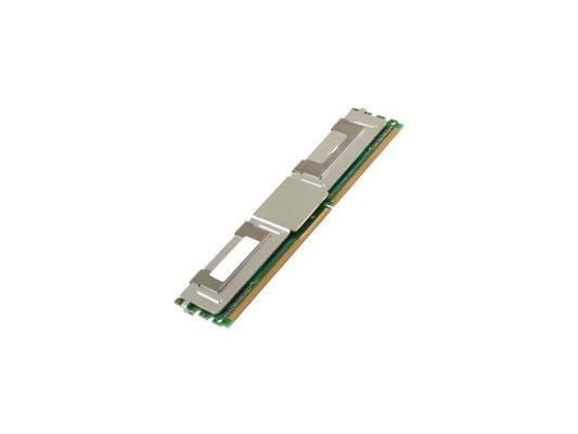 Оперативная память 16Gb PC3-10600 1333MHz DDR3 DIMM ECC Reg Kingston CL9 KTM-SX313LV/16G
