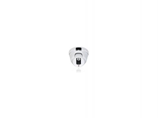 """Камера видеонаблюдения Orient DP-960-S12B уличная цветная 1/3"""" CMOS 1200ТВЛ 3.6мм ИК до 20м антивандальная"""