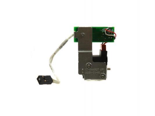Замок HP Solenoid Lock Hood USDT/SFF Sensor E0X97AA