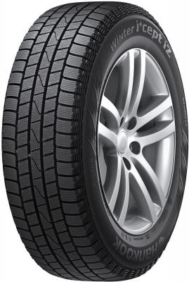 Шина Hankook Winter i*cept IZ W606 195/55 R15 89T XL dunlop winter maxx wm01 205 65 r15 t