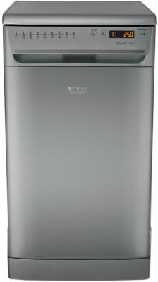 ������������� ������ Hotpoint-Ariston LSFF 9H124 CX EU �����������