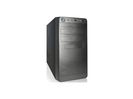 Корпус microATX Super Power Winard 5822 450 Вт чёрный