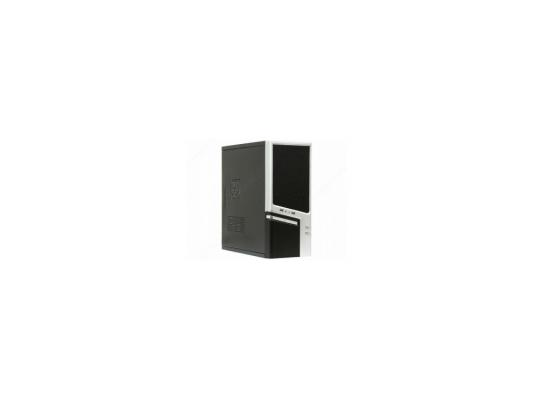 Корпус ATX Super Power Winard 3040 C 450 Вт чёрный серебристый