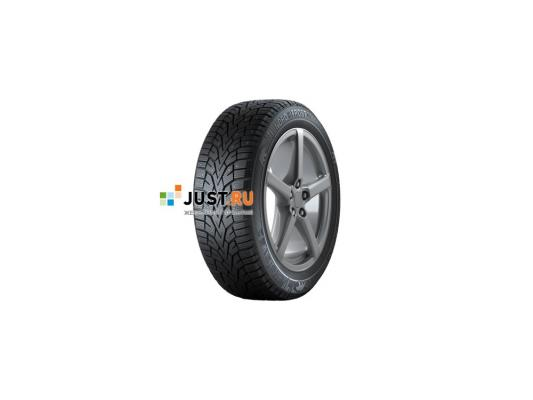 Шина Gislaved Nord Frost 100 SUV 215/65 R16 102T XL