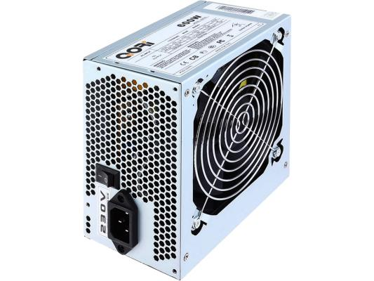 БП ATX 600 Вт Super Power QoRi 600W блок питания atx 600 вт super power qori 600w