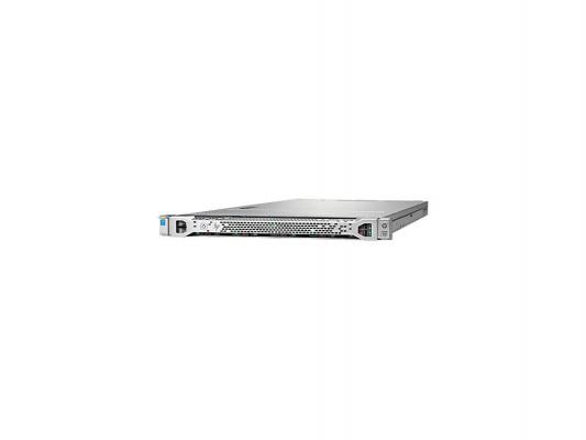 Сервер HP ProLiant DL160 769503-B21