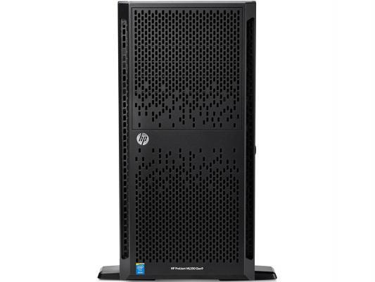 Сервер HP ProLiant ML350 776974-425