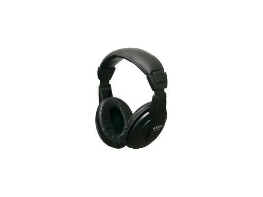 наушники sven ap b570mv черный Наушники Sven AP-860V черный