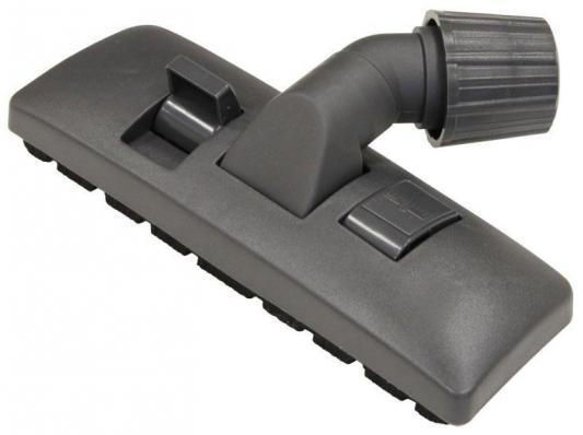 Щетка для пылесоса Filtero FTN 02 универсальная комбинированная насадка цена