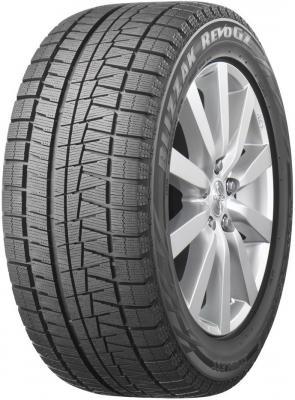 Шина Bridgestone Blizzak Revo GZ 195/65 R15 91S шина bridgestone ecopia ep150 195 65 r15 91h