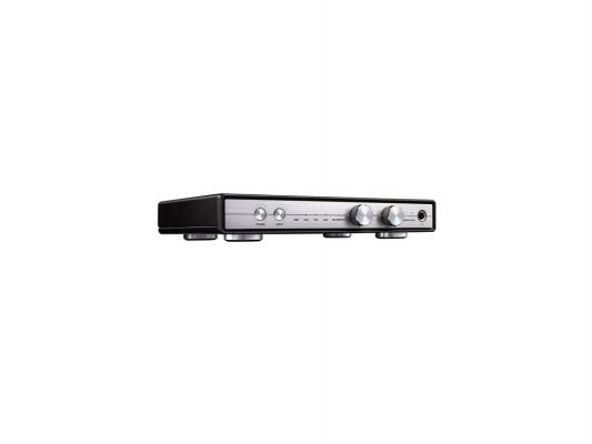 Звуковая карта USB2.0 Asus Xonar Essence STU XONAR_ESTU